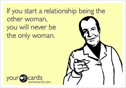 Secrets Of Online Dating David Wygant